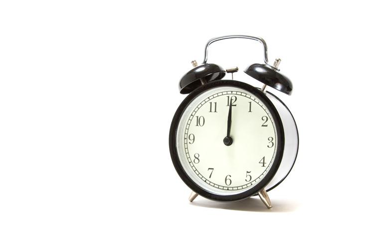 毎日4時半に起きると色々変わっ...
